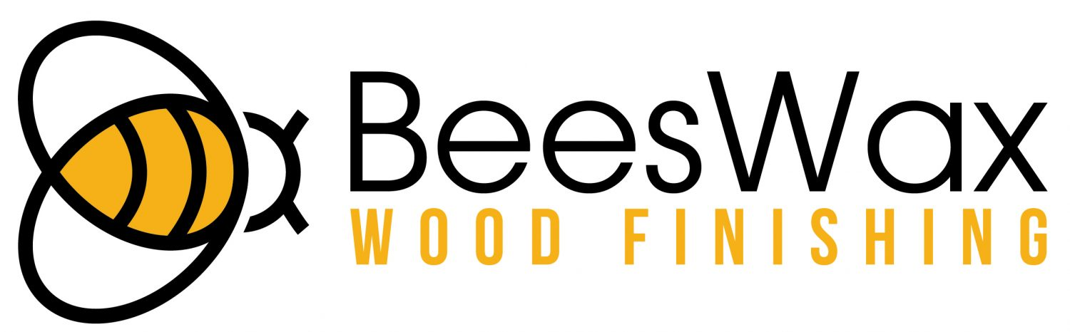 Bees Wax French Polishing And Cabinet Makers
